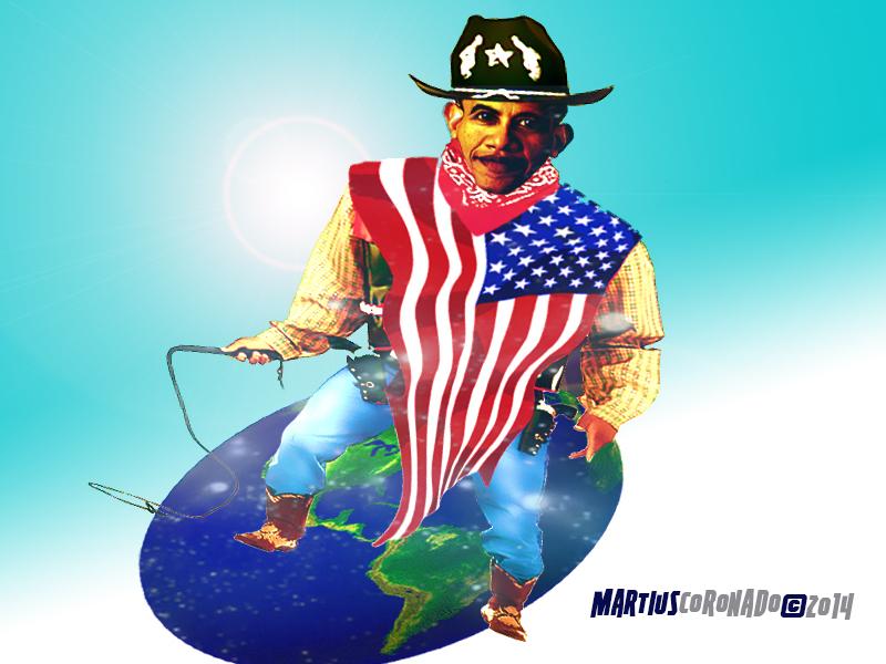 El Pasado de las Naciones