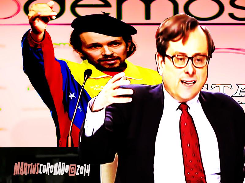 Pacto Anti-Podemos